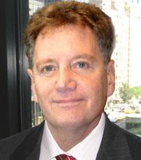 Donn Goodman - bio