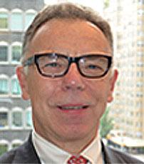 Steve Gesing - bio