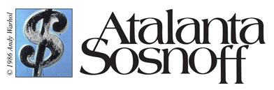 Atalanta Sosnoff Capital