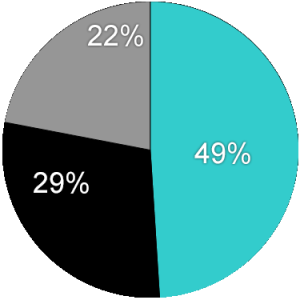 Pie Chart Template - Website (9-30-18)