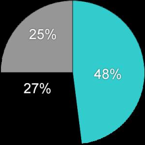 Pie Chart Template - Website (3-31-19)