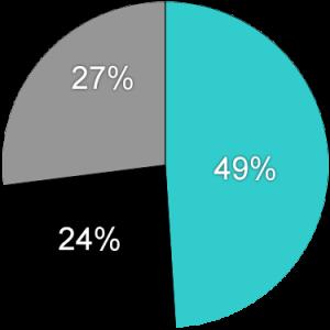 Pie Chart Template - Website (12-31-19)