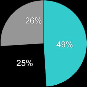 Pie Chart Template - Website (3-31-21)